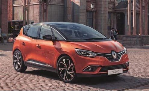 nouveau-Renault-scenic