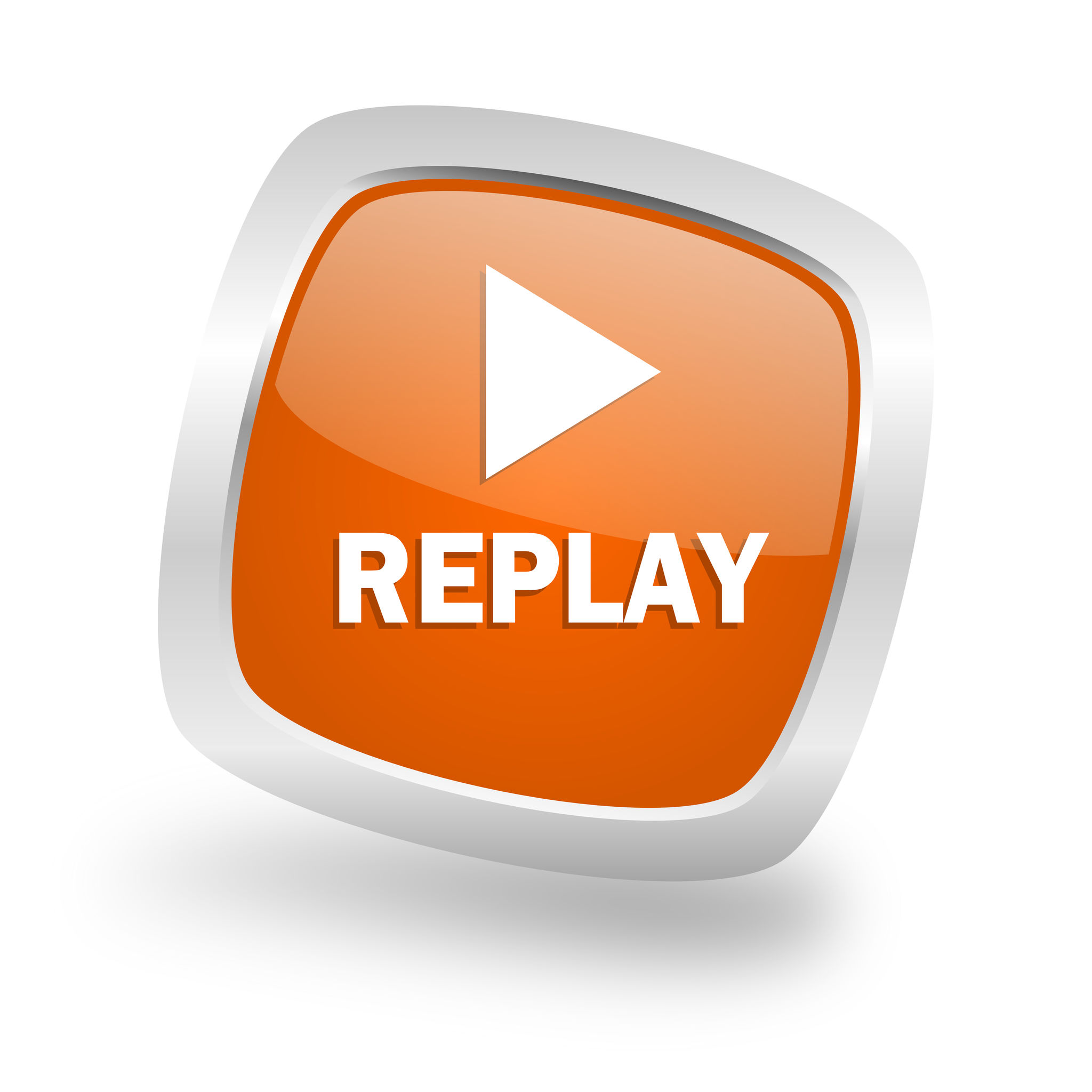 enregistrer-emission-tv-replay
